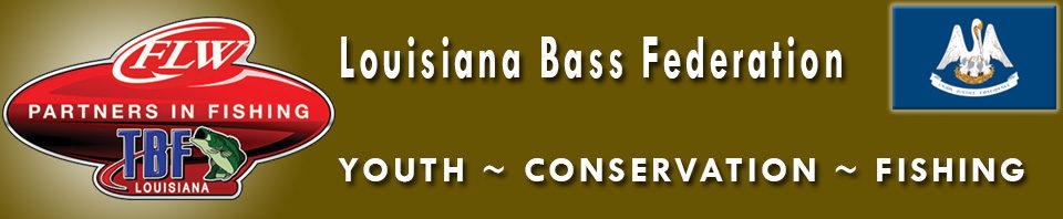 Louisiana TBF